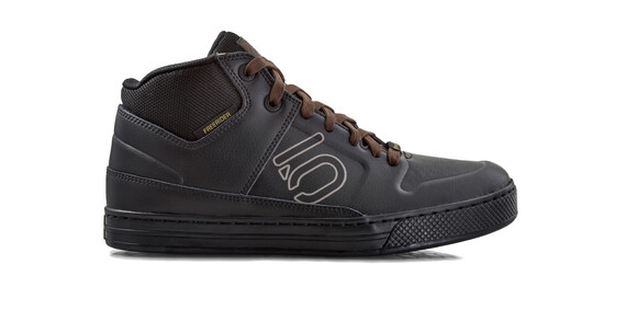 Five Ten Freerider Eps High Shoe Men Core Black